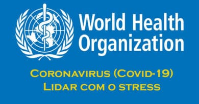 world health organization ghtyfgh