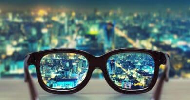 glasses mh76ygette55