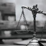 A Justiça do Cavaleiro Eleito dos Nove