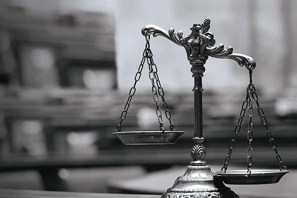 justice 0btt4rtyuu