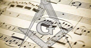 music harmony jhgf65543er