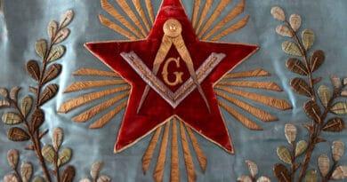 silk symbol jhytfg77