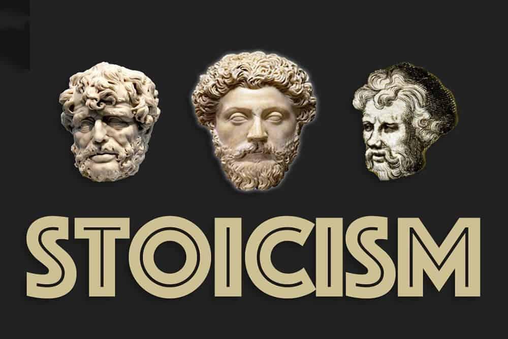 stoicism 54reusdfu