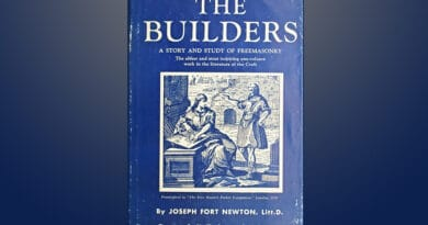 the builders nbgyt54erd