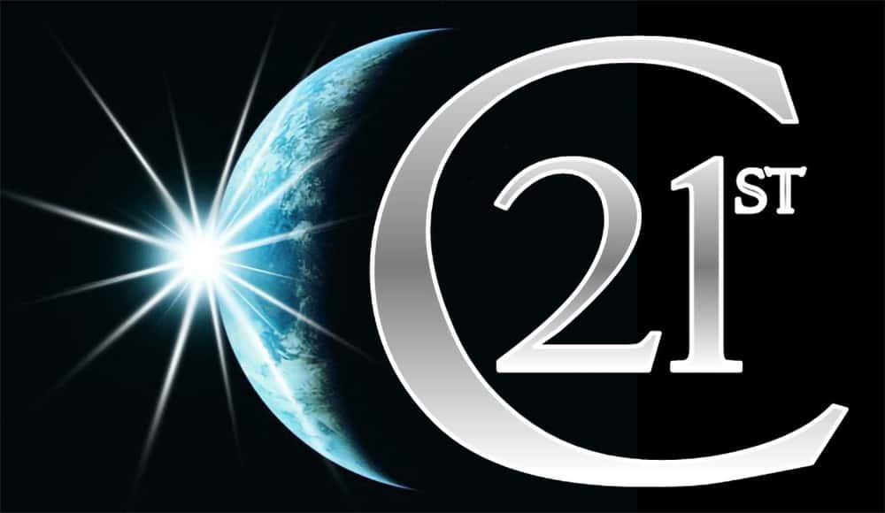 21st century j865erf