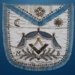 Publica textos no Freemason.pt – Joaquim G. Santos