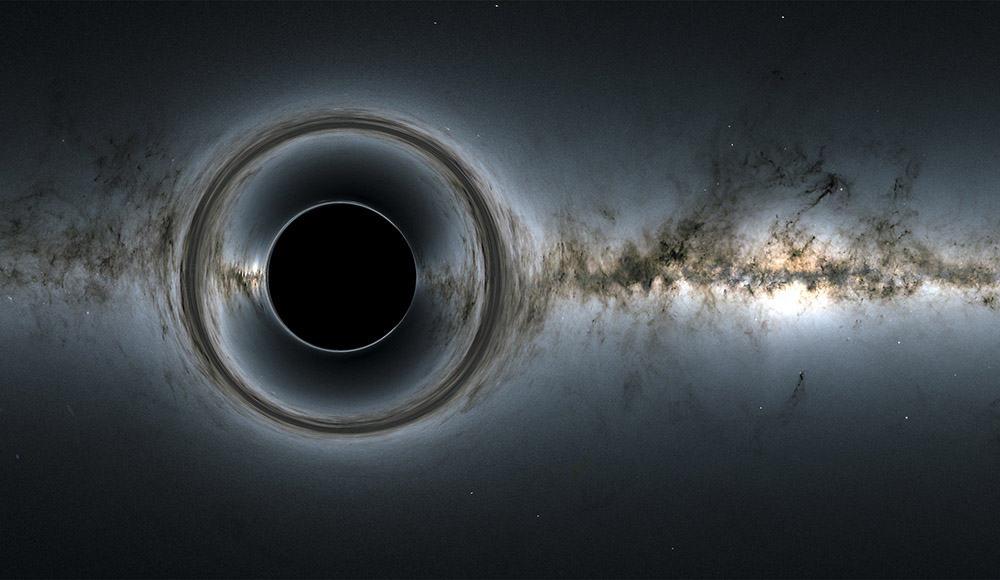 black hole gf54er