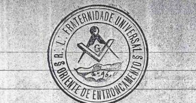 fraternidade universal 3h6rtf