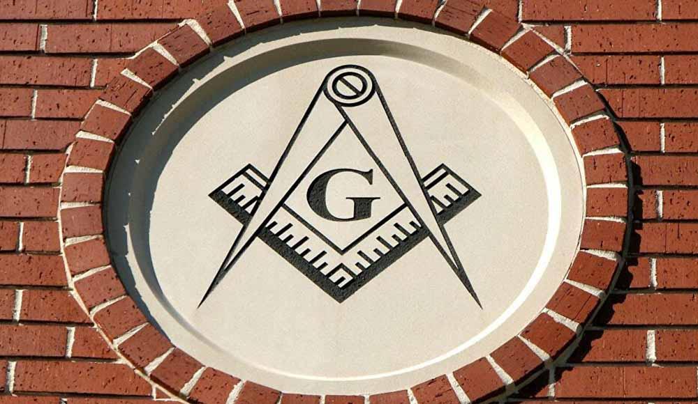 g symbol wall 3u65ert