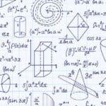 A essência do estudo da Geometria
