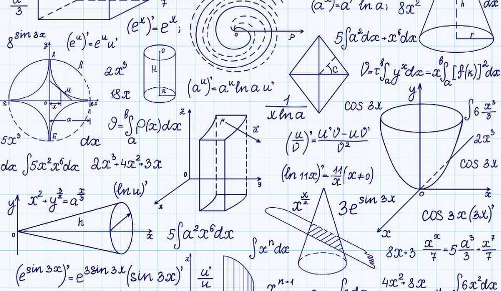 geometria 6tfrdfghf