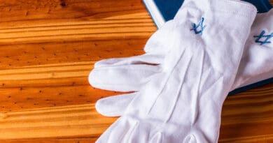 gloves hg65r4