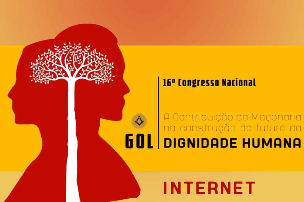gol 16 congresso 00gfgtr5red