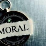 Moral Maçónica