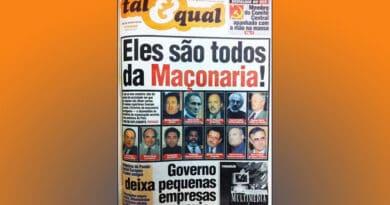 todos maconaria 001 0gftr45