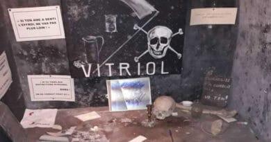 vitriol 65ew4efgr