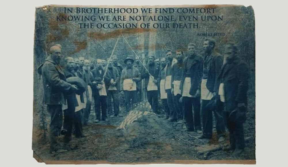 brotherwood 365tr54er