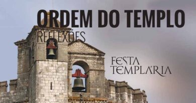 ordem templo reflexoes header 3ytr5ert