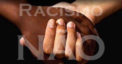 racismo 376yt54er