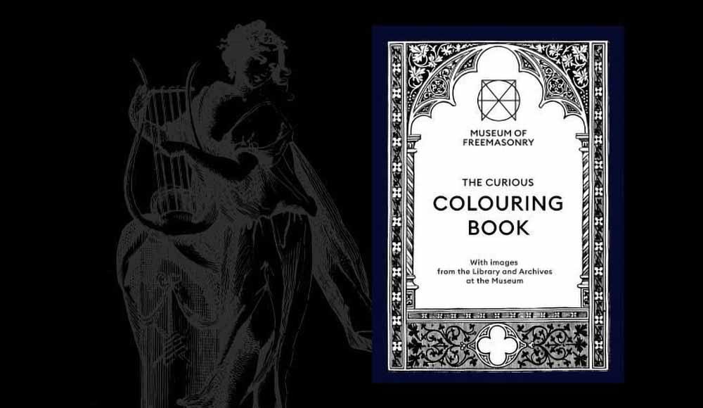 coloring book 3y65er