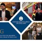 Grande Loja Unida de Inglaterra (UGLE): Orientações Gerais para o retomar das Reuniões Maçónicas