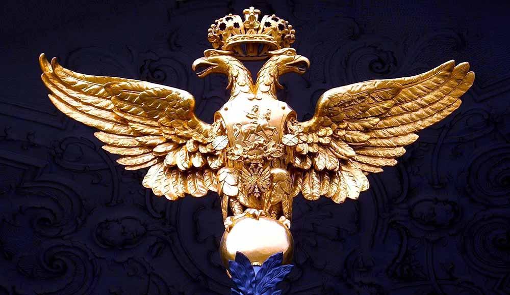 double_headed_eagle