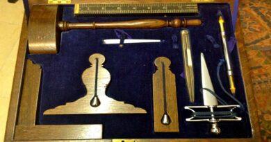 masonic tools 37654re