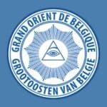 Revolução entre os maçons: Grande Oriente da Bélgica abre as suas fileiras às mulheres