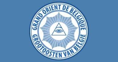 Grand Orient de Belgique