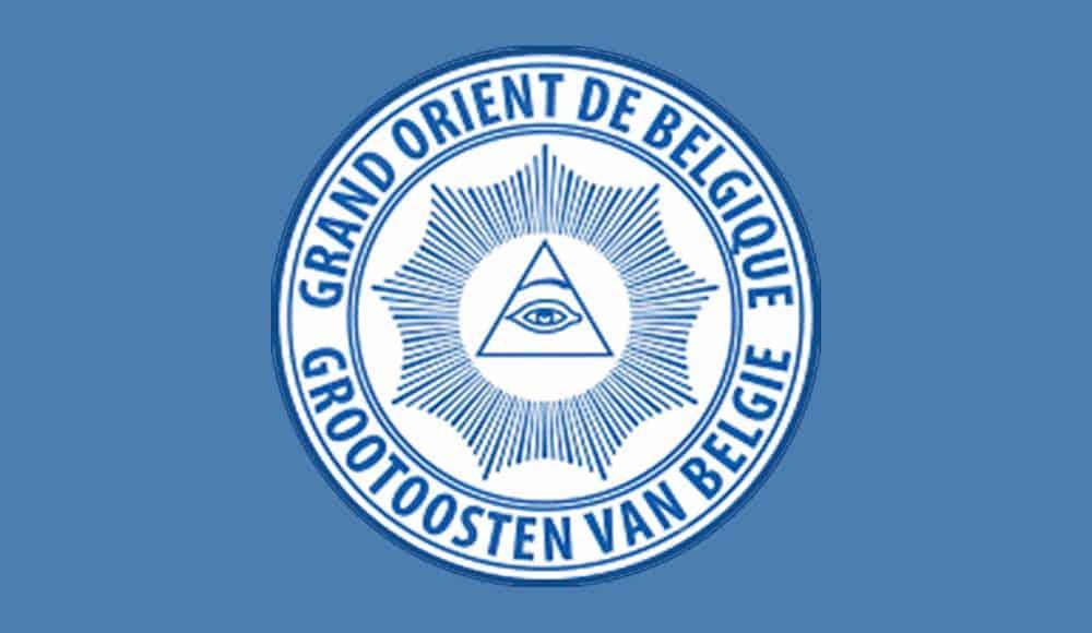 Grande Oriente da Bélgica