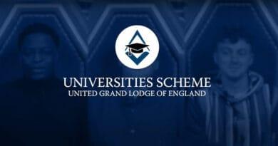 universities scheme aqw87