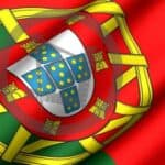 Lista das Obediências Maçónicas registadas em Portugal