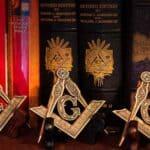 As marchas (ou passos) dos três primeiros graus do REAA - Quando surgiram e do que se originaram