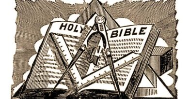 holy bible trfg56rtfgh