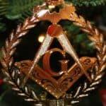 Natal e Maçonaria