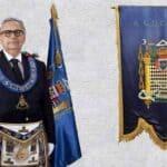 Grande Loja Legal de Portugal / GLRP – Comunicação do Grão-Mestre – Solstício de Inverno de 2020