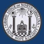 Declaração do Grão-Mestre da Carolina do Norte sobre o ataque terrorista ao Capitólio dos Estados Unidos