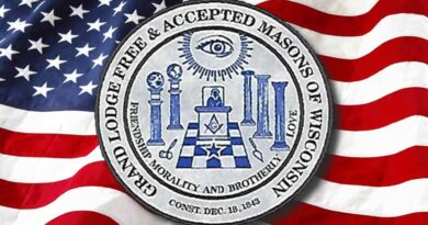 Grand Lodge F&AM of Wisconsin