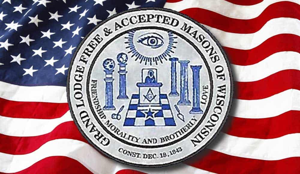 Grand Lodge F&AM of Wisconsin