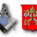 A relação entre a Maçonaria e a Igreja Católica – um resumo histórico