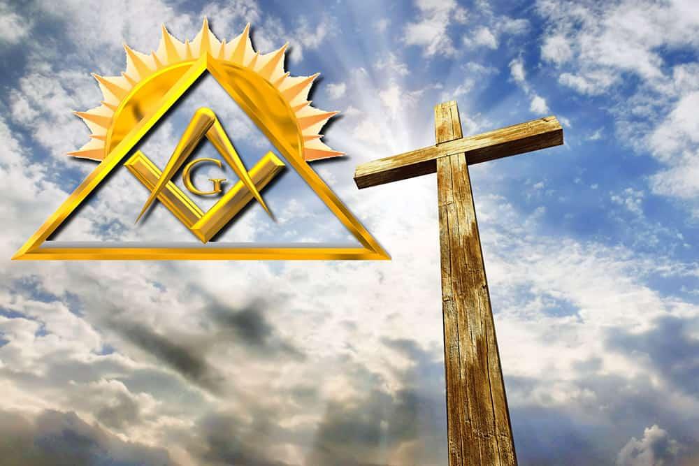 cruz compasso 987yfghj