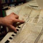 Organização, Preceitos e Elementos da Cultura Maçónica: fundamentos para a introdução aos estudos da maçonaria