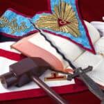 Introdução aos Ritos e Rituais Herméticos e Alquímicos do Século XVIII