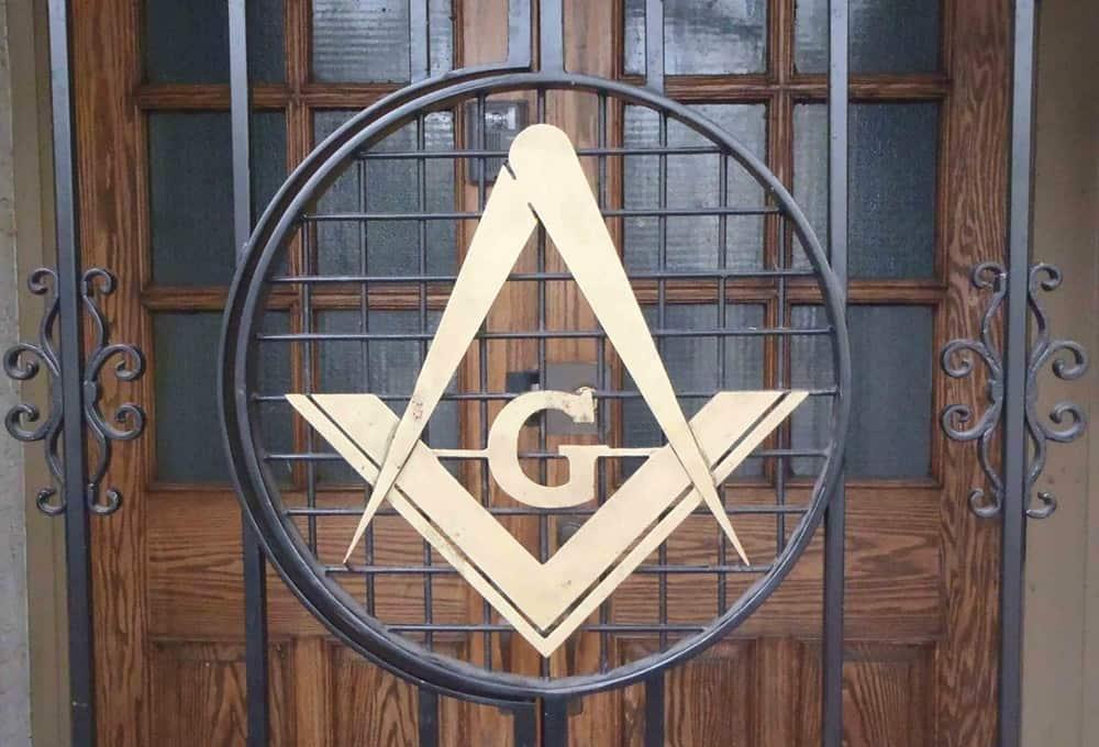 Organização, Preceitos e Elementos da Cultura Maçónica: fundamentos para a  introdução aos estudos da maçonaria - Freemason.pt