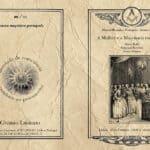 Uma história da Maçonaria em Portugal