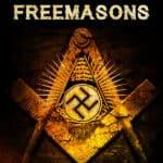 Nazis contra Maçons – O Roubo das Lojas