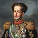 D. Pedro I e a Maçonaria