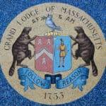 História da Maçonaria II – de 1731 a 1750