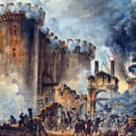 História da Maçonaria VI – De 1791 a 1800
