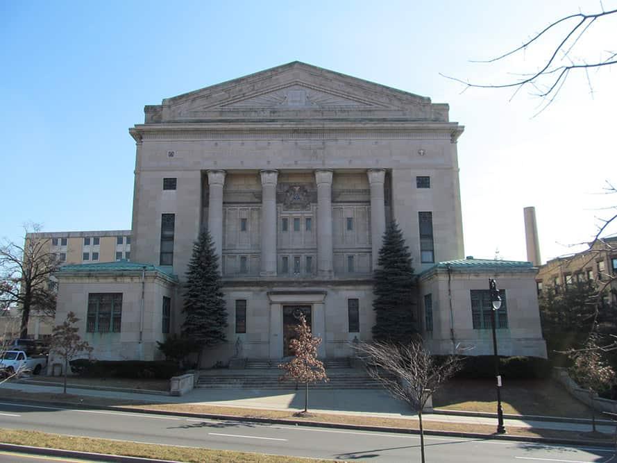Temple_Masonic_Temple,_Springfield_Ma